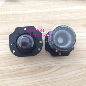 Image 1 - 100% NEW Original Projector Zoom Lens For ViewSonic PJD5111 / PJD5112 / PJD5132 / PJD5134;ACER X1261 / X1173 / X1273 Projectors