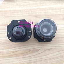 100% NIEUWE Originele Projector Zoom Lens Voor ViewSonic PJD5111/PJD5112/PJD5132/PJD5134; ACER X1261/X1173/X1273 Projectoren