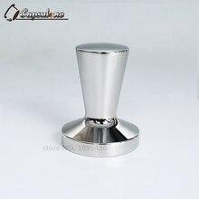 Dolce Gusto Kaffee Tamper Edelstahl füllwerkzeug Für Dolce Gusto Maschine Nachfüllbare Kaffeekapsel drücken kaffee schleifen