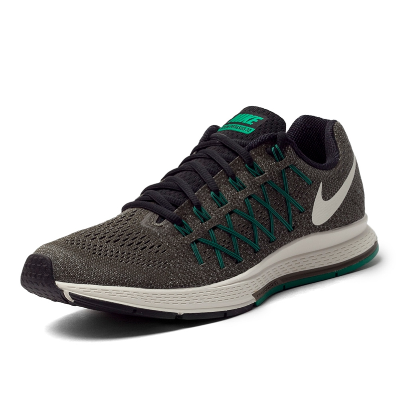 Original New Arrival NIKE AIR ZOOM PEGASUS 32 Men's Running Shoes Sneakers  -in Running Shoes from Sports & Entertainment on Aliexpress.com | Alibaba  Group