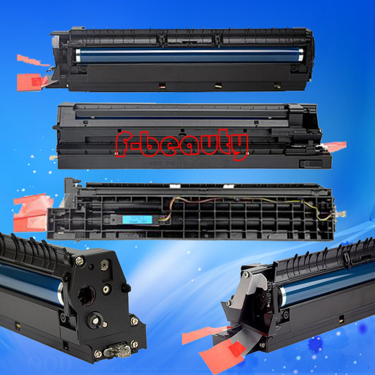 High Quality Copier Drum Unit Compatible For Ricoh AF1015 1015 1018 2015 2018 2020 1113 1115 1811 1812 1911 2011