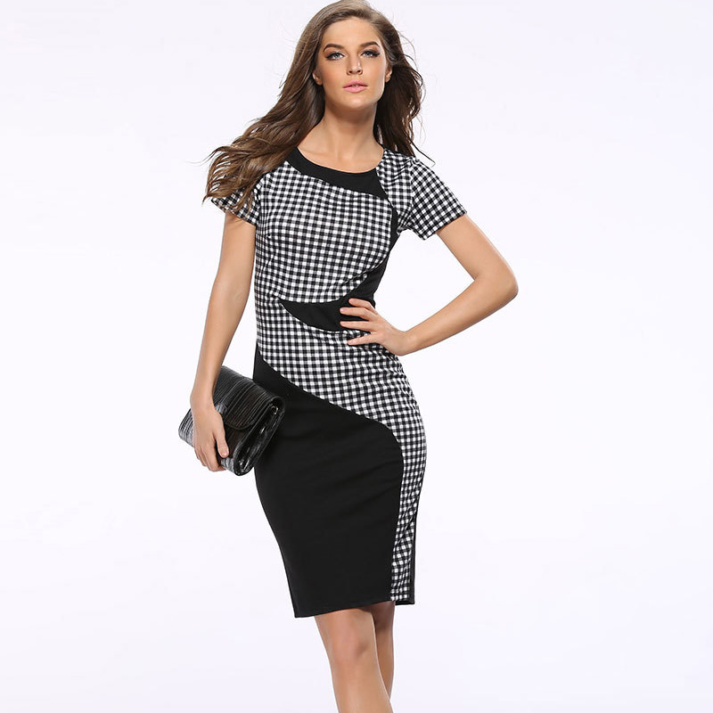 Shopping for Cheap Office Dresses at Topcool Fashion(Wholesaler&Drop shipping) and more from clothes butterfly,dress clothes for infants,clothes army,party dresses under 20,party dresses size 14,party belt on buzz24.ga,the Leading Trading Marketplace from China.