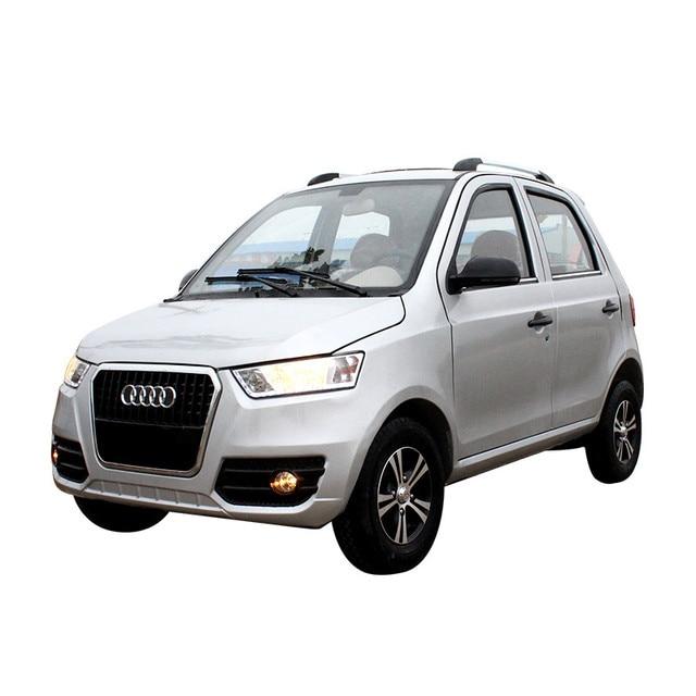 SD-ZH-AD-Cztery koła pojazdów elektrycznych nowa energia ropy i energii elektrycznej samochodu dwufunkcyjny stare dorosłych chodzenie samochód samochód baterii