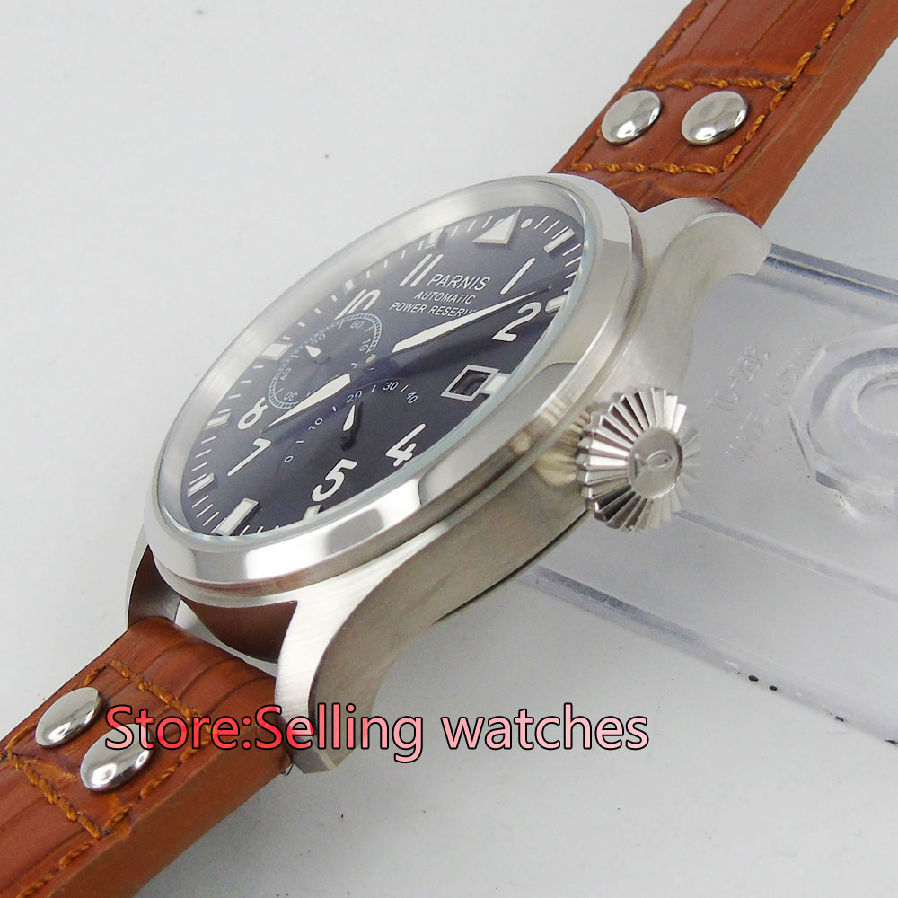 products by sapele grain watches barrel steel original black