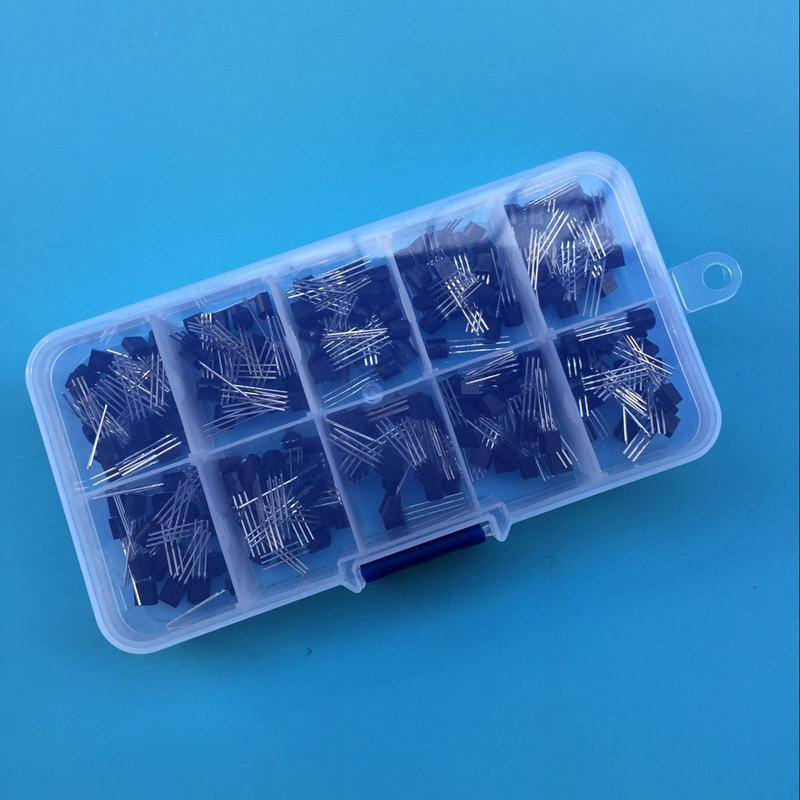 ♔ >> Fast delivery transistor bc558 in Boat Sport