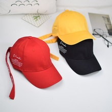 Running Sport Fishing Hat Letter Printed Cap Cycling Hiking Breathable Windproof Caps Men Women