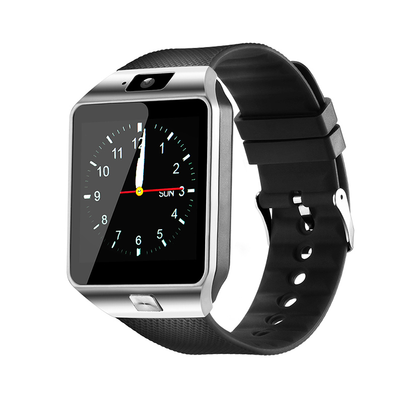 DZ09 Smart Watch DZ09 013