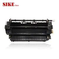 RM1 0715 RM1 0716 RM1 0560 RM1 0561 unidade de montagem fuser para hp 1150 1300 1300n fusão aquecimento fixação assy|fuser assembly|fuser unithp 1300 fuser -