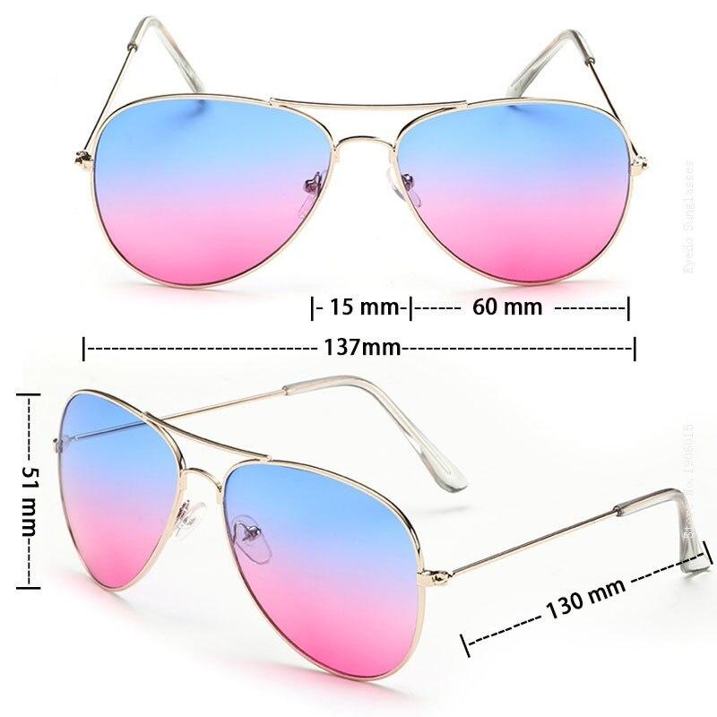 Vega Pria Wanita Kacamata Hitam untuk Pecinta Bagus Pantai Berpasir Flat  Top Berjemur Kacamata Perempuan Musim Panas Nyata Kacamata 3025 3 di  Kacamata Hitam ... 3aad2d980e