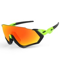 2018 Bicycle Cycling Glasses Men Women Sport Road Bike Cycling Eyewear oculos gafas ciclismo MTB Bike Cycling Sunglasses Goggle