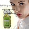 Vitamin E whitening nutrition essence activates the skin to skin 90 grains