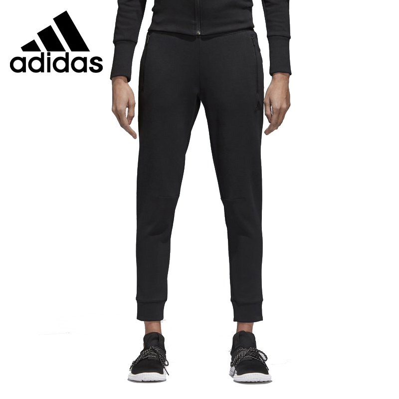 Original New Arrival 2018 Adidas W Id Stadium Pt Womens Pants Sportswear