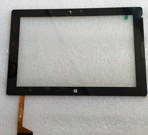 New For 10.1 x-view Quantum Xenon 10 Wins Tablet touch screen panel Digitizer Glass Sensor replacement Free Shipping r b parker s the devil wins