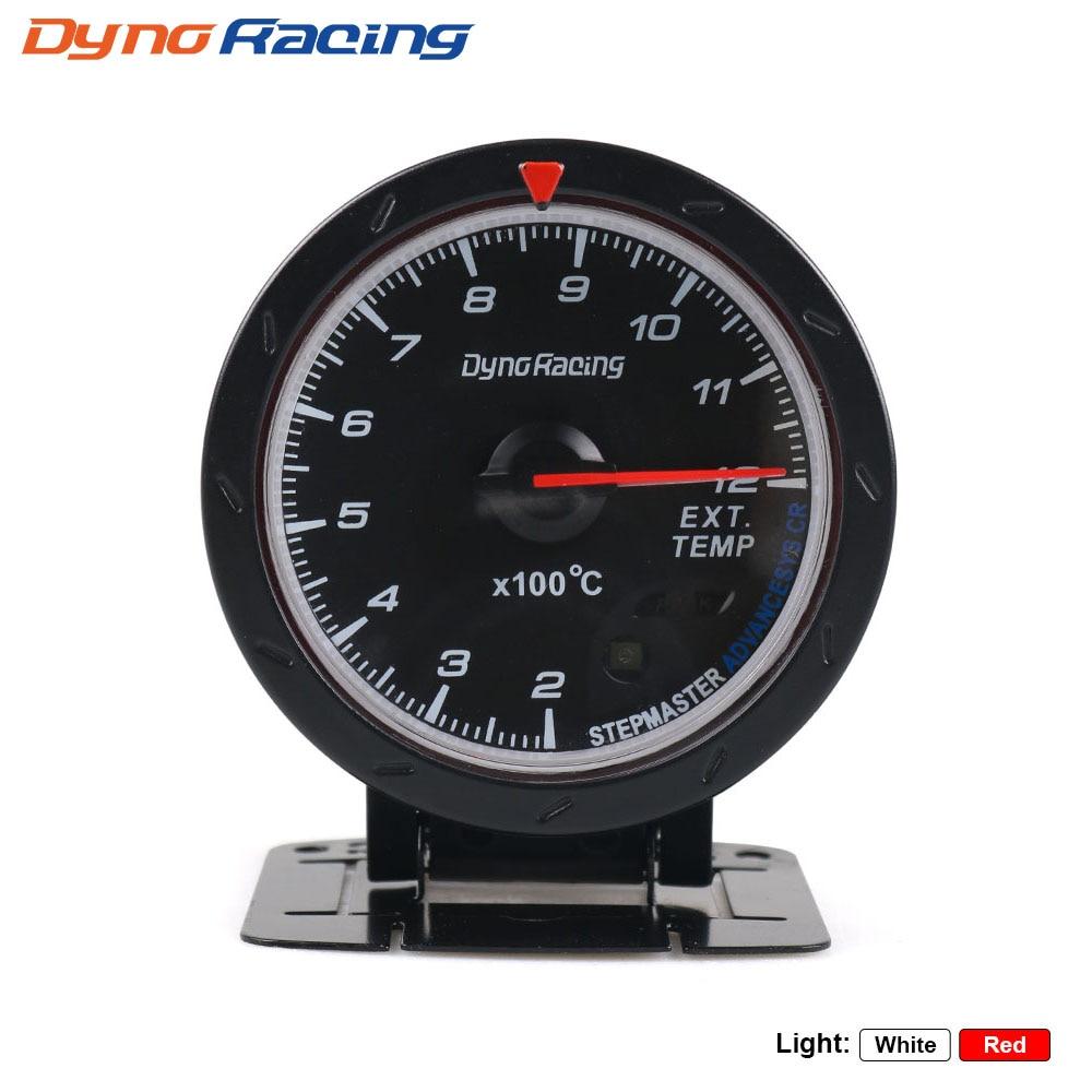Dynoracing 60 - อะไหล่รถยนต์