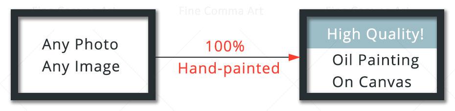 custom_painting_05