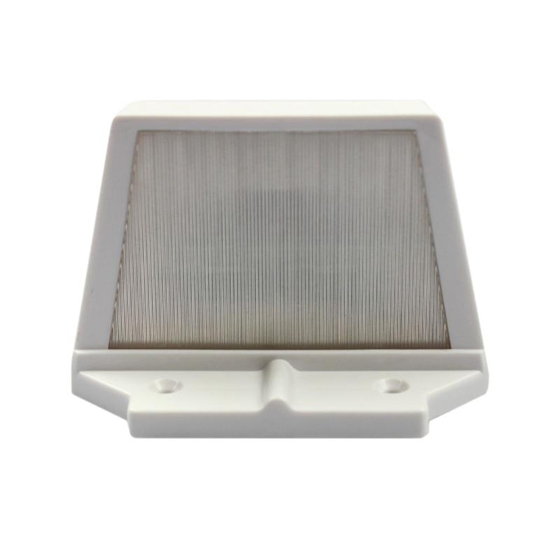 Lâmpadas de Parede ao ar Livre wall mount lâmpada da cerca Led Light : 4pcs, 0.065w