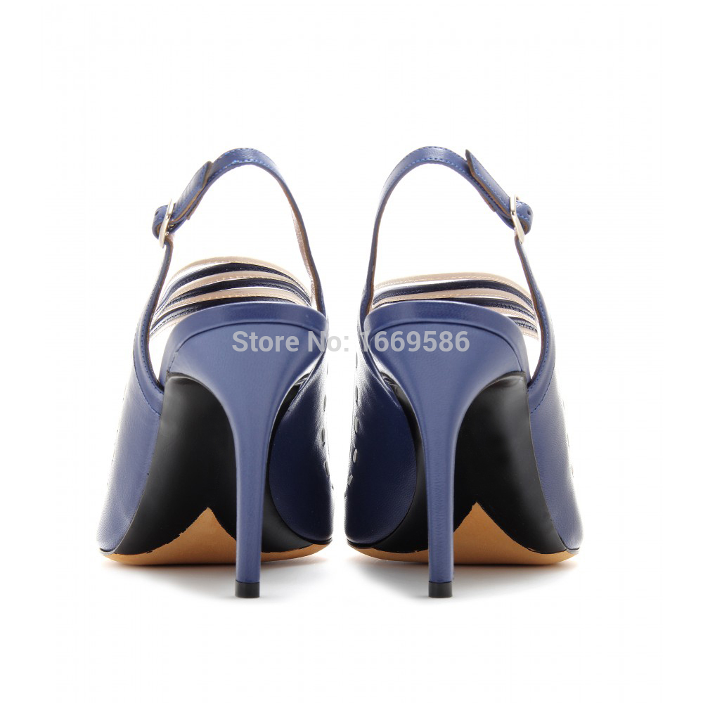 Cheap Heels Online For Women