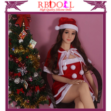 new products on china market 165cm sex doll malaysia models one piece online solid silicone mold make oral sex