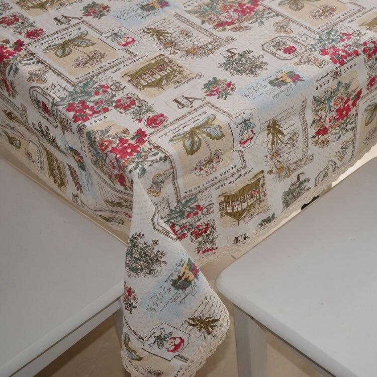 """עמיד בד האופנה DIY בד כותנה בד נוזל ספת קישוט בית פרח מודפס וילון בד בד בד שולחן 150 ס""""מ"""