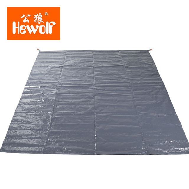 want floor on the mat to sleep mats tatami sleeping how green and you why