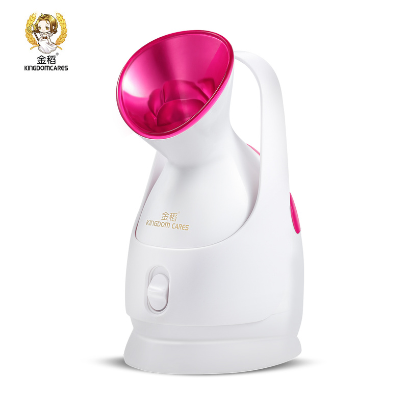 Water Replenishing Instrument, Home Beauty Equipment, Facial Moisturizing Sprayer, Nano Spray, Large Water Tank Spray. nano spray water meter portable steaming face beauty device facial moisturizing cold spray machine facial sprayer instrument