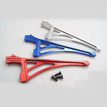 Area Rc metal ramp before supporting V2 FOR LOSI 5IVE-T 1pc  child toys rc car parts upgrade repair parts