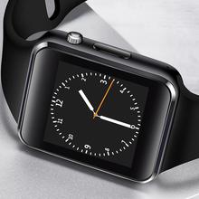 BANGWEI Military Digital watch Men Style Fashion Sport Army Watch LED Electronic Wrist Watches Men Fitness pedometer Smart Watch