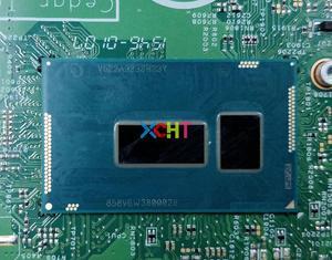 Image 3 - for Dell Inspiron 15R 3542 3543 3442 3443 X4X4V CN 0X4X4V FX3MC i5 5200U N16V GM B1 GT920M Laptop Motherboard Mainboard Tested