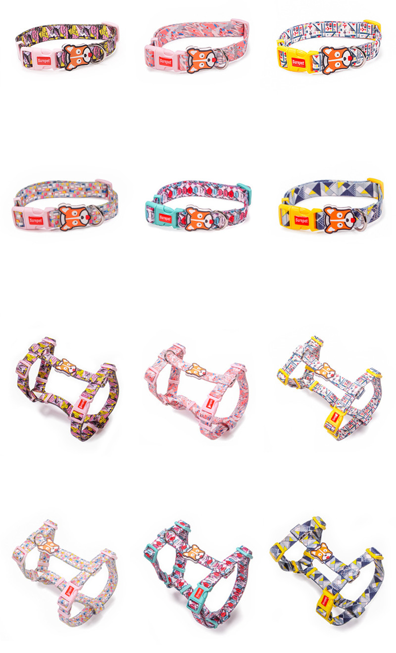 Dog Collars  (10)