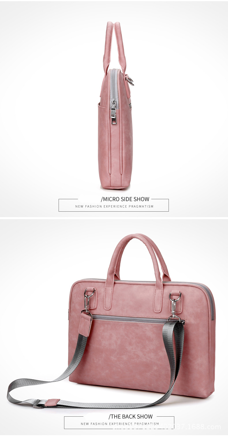 из сумки для Honno 16