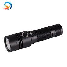 YANDIAO High Power G4 LED Flashlight 4 Modes Portable Tactical Waterproof Torch Camping Hunting Flashlight Lamp недорого