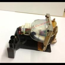 Original Projector lamp bulb VLT-SE2LP / 59.J9902.CG1 for LVP-SE2 / LVP-SE2U PB6110 / PB6115 / PB6210 / PB6220