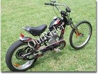 OutRider 80CC Gas Powered Bicycle Engine Kit|kit kits|kit 80cc|kit power -