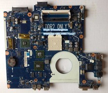 Laptop Motherboard For R505 NP-R505H MODEL:Cambridge BA92-05219A