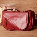 Verdadeiro e Genuíno Couro De Couro Sacos de Mulheres Corpo Cruz bolsa de Ombro Saco de Compras de Viagem de Grande Capacidade Lady Famosa Marca Sacos Do Mensageiro
