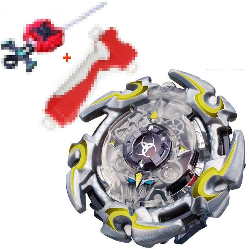 Волновой Топ Burst B-82 Booster ALTER CHRONOS. 6M. T B104 B105 B106 B115 B117 B118 B100