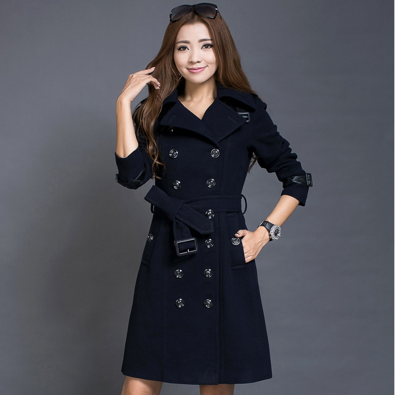 Popular Ladies Coats Uk-Buy Cheap Ladies Coats Uk lots from China