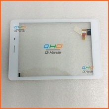 Original New For 7.85″ Tablet Telefunken TF-MID7805G mini Touch Screen Panel Digitizer Glass Sensor Free Shipping