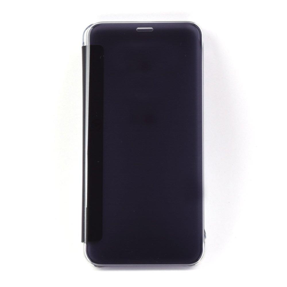 LG G6 flip cover (10)
