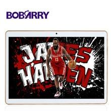 9.6 pulgadas 3G 4G Lte El Tablet PC Octa Core 4G RAM 32 GB ROM de Doble Tarjeta SIM Android 5.1 Pestaña GPS bluetooth tabletas 10 10.1 + regalos
