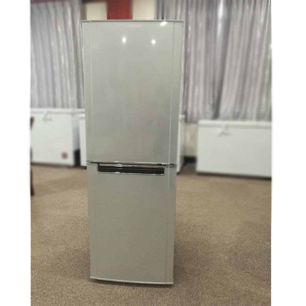 солнечные холодильник