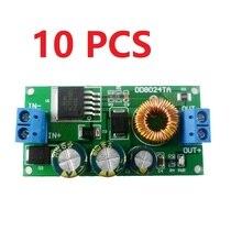 10 piece High-Voltage EBike DC-DC Converter Buck Step-Down Regulator Module 80V 72V 64V 60V 48V 36V 24V to 15V 12V 9V 6V 5V 3.3V