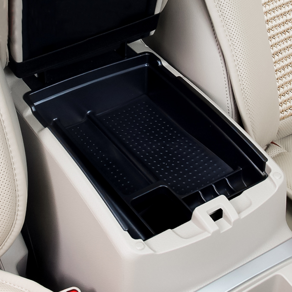 Nissan Online Store: X Trail Accessories Reviews
