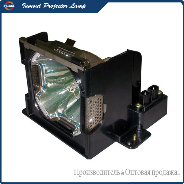 Original Lamp Module POA-LMP38 for SANYO PLC-XP42 / PLC-XP45 / PLC-XP45L / PLV-70 / PLV-70L poa lmp99 lmp99 for sanyo plc xp40 plc xp40l plc xp45 plc xp45l plv 70 plv 75 plv 75l lw25u projector bulb lamp without housing
