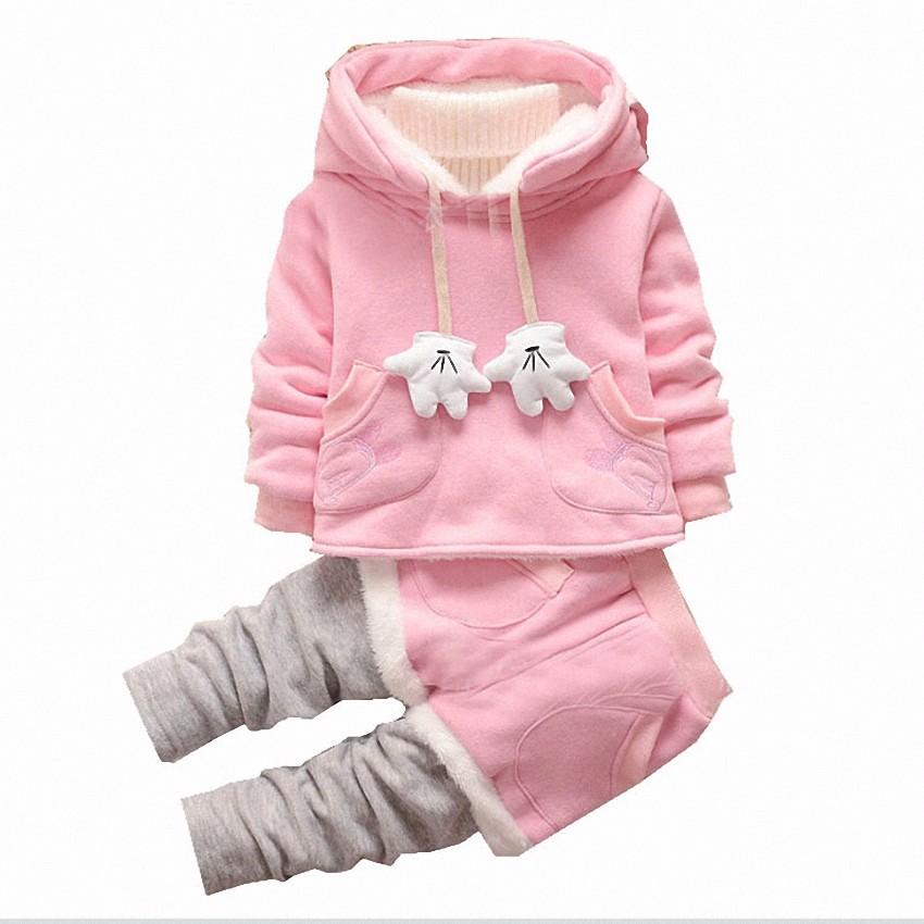 baby clothing set (19)