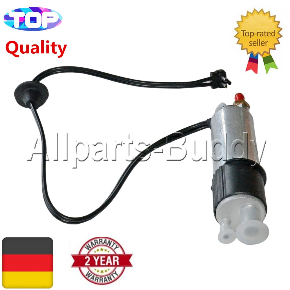 hight resolution of ap03 mercedes benz w202 s202 c208 a208 c180 c200 c220 c230 c280 c36 amg 0004704994 0004705494 0004706394 ap03 mercedes benz