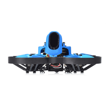 BETAFPV Beta85X Whoop 4S 4K Quadcopter (HD DVR) HOT SALE Newest Drone in stock