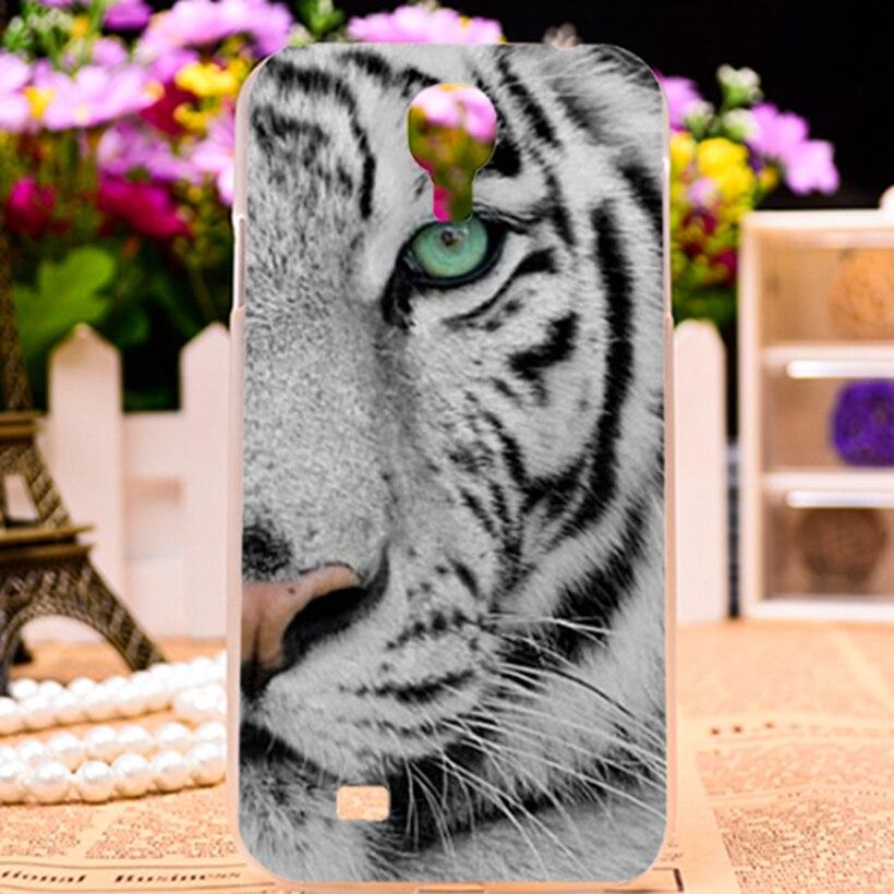 Teléfono de silicona o plástico case para samsung galaxy i8190 s3 mini 8190 4.0 ''/I9190 S4 mini GT-i9190 i9192 9190 4.3'' GA009 cubierta