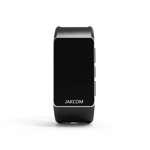 Più nuovo Jakcom B3 BT Senza Fili di Smart Orologio Da Polso Impermeabile Del Braccialetto Della Fascia Come Auricolare Unisex Adulto di Trasporto Veloce