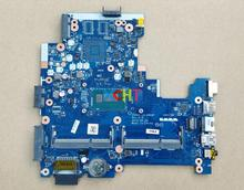 Para HP 14 R de la serie 240 de 246 G3 755835 501 una i5 4210U ZSO40 LA A993P placa base portátil a prueba